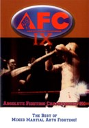 AFC: Freestyle Fighting Combat Challenge 09