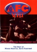 AFC: Freestyle Fighting Combat Challenge 08