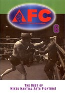 AFC: Freestyle Fighting Combat Challenge 06