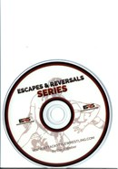 Escapes and Reversals Series