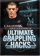 Ultimate Grappling Hacks (Disc 1)