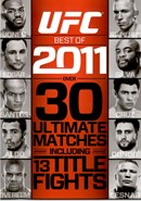 UFC Best of 2011 (Disc 02)