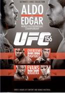 UFC 156: Aldo Vs Edgar (Disc 02)