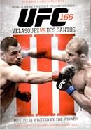 UFC 166: Velasquez Vs Dos Santos (Disc 02)