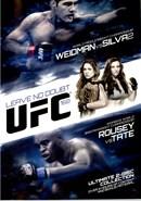 UFC 168: Weidman Vs Silva 02 (Disc 02)