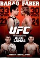 UFC 169: Barao Vs Faber (Disc 02)