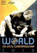 2010 NoGi Jiu-Jitsu Championships (Disc 02)