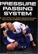 Pressure Passing System (Disc 2)