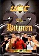 WEC 22: The Hitmen (Disc 02)