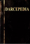 Darcepedia with Jeff Glover (Disc 02)