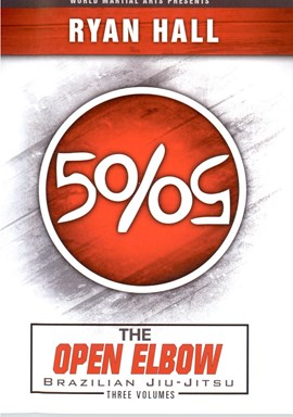 Rent Ryan Hall: The Open Elbow 02 DVD