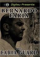 Bernardo Faria: The Faria Guard (Disc 2)