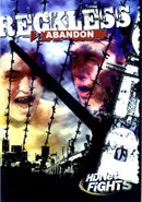 HDNet Fights 02: Reckless Abandon (Disc 02)