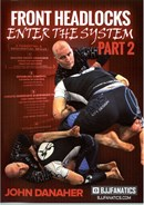 Front Headlocks Enter The System Part 2 06
