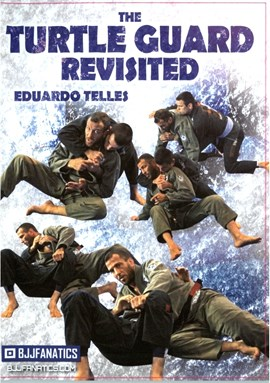 Rent Turtle Guard Revisited, The Disc 2 DVD