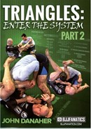 Triangles: Enter The System Part 2 (Disc 6)