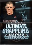 Ultimate Grappling Hacks (Disc 2)