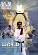 World Jiu-Jitsu Championships 2010 (Disc 03)