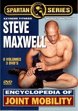 Rent Encyclopedia of Joint Mobility (Disc 03) DVD