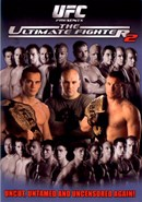 UFC: The Ultimate Fighter 02 (Disc 03)