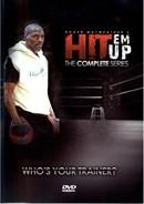 Hit 'em Up (Disc 03)