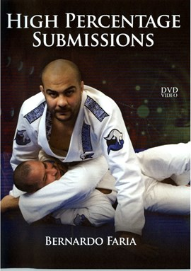 Rent High Percentage Submissions (Disc 03) DVD