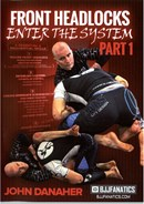 Front Headlocks Enter The System Part 1 03