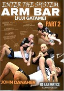 Arm Bar Enter The System Part 2 07