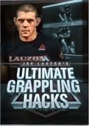 Ultimate Grappling Hacks (Disc 3)