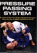Pressure Passing System (Disc 4)