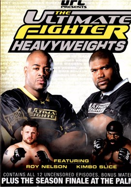 Rent UFC: The Ultimate Fighter 10 (Disc 04) DVD