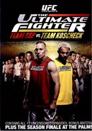 UFC: The Ultimate Fighter 12 (Disc 04)