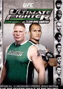 UFC: The Ultimate Fighter 13 (Disc 04)