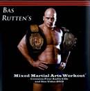 Bas Rutten's MMA Workout AUDIO CD (Disc 04)
