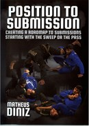 Position To Submission (Disc 4)
