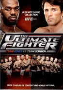 UFC: The Ultimate Fighter 17 (Disc 05)