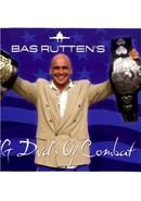 Bas Rutten's Big DVDs of Combat (Disc 05)