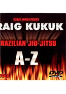 Brazilian Jiu-Jitsu A to Z (Disc 07)