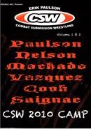 CSW 2010 Camp Vol 02