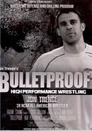 Bulletproof (Disc 01)