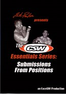 CSW Essentials 05