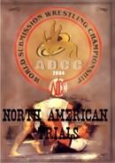 ADCC 2004 North American Trials (Disc 01)