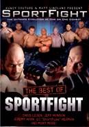Best of Sportfight, The