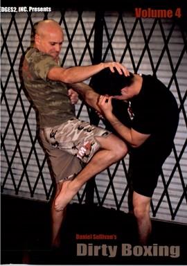Rent Dirty Boxing by Daniel Sullivan Disc 04 DVD
