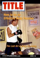 Freddie Roach's Title Boxing 04