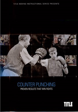 Rent Freddie Roach's Title Boxing 07 DVD