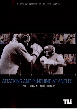 Rent Freddie Roach's Title Boxing 11 DVD