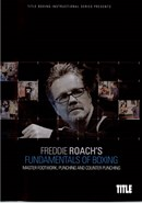 Freddie Roach's Title Boxing 21