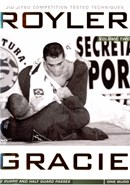 Royler Gracie Competition Tested Techniques 02
