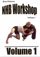 NHB Workshop by Greg Nelson (Disc 01)